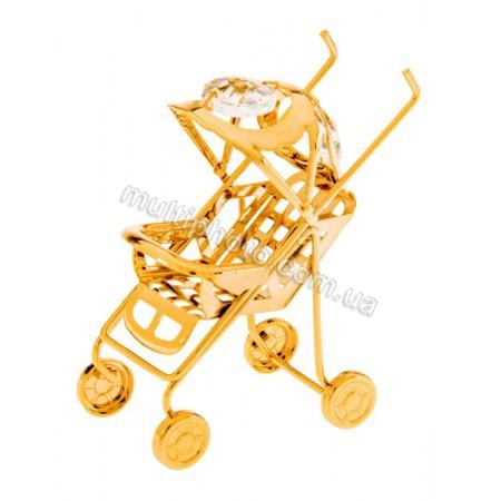 Фигурка Юнион AR-1323 Детская коляска