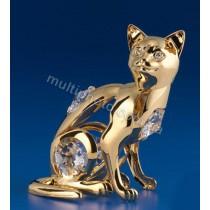 Фигурка Юнион AR-3746 Кошка