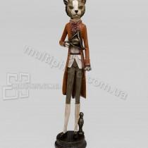 Статуэтка SM-09 кот Феликс 51 см