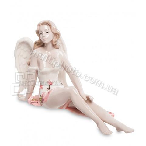 Статуэтка Pavone JP-764-4 Ангел