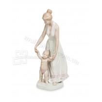 Статуэтка Pavone JP-15/22 Девушка с ребенком