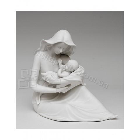 Статуэтка Pavone VS- 20 Мать и дитя