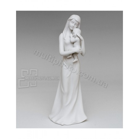 Статуэтка Pavone VS- 21 Мать и дитя