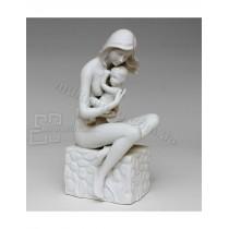 Статуэтка Pavone VS- 22 Мать и дитя