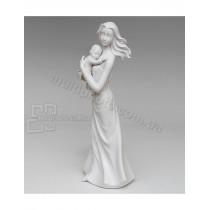 Статуэтка Pavone VS- 23 Мать и дитя
