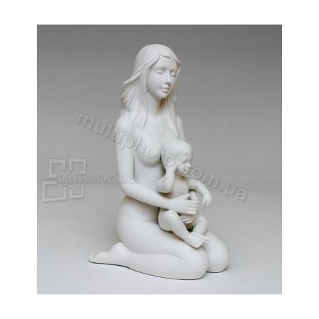 Статуэтка Pavone VS- 24 Мать и дитя