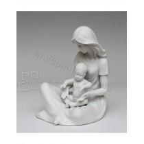 Статуэтка Pavone VS- 25 Мать и дитя