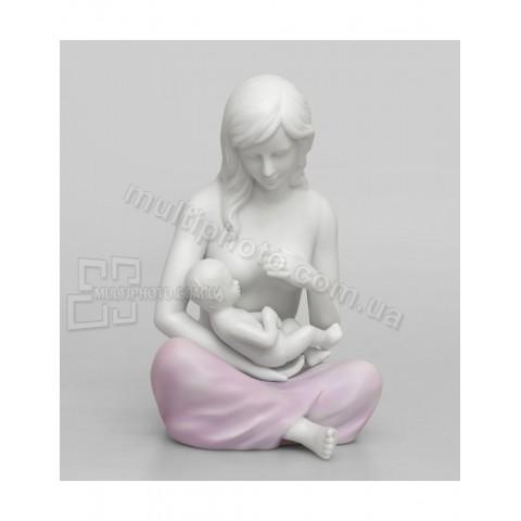 Статуэтка Pavone VS- 27 Мать и дитя