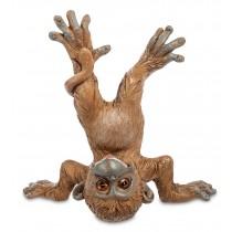 Статуэтка обезьяна ED-272