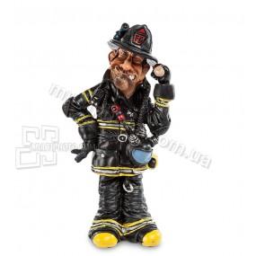 Статуэтка Stratford RV- 42 Пожарный W.Stratford