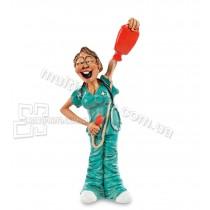 Статуэтка Stratford RV- 44 Медсестра W.Stratford