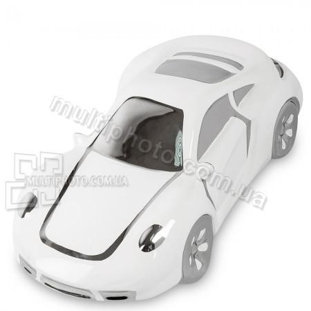 Статуэтка керамическая Art Ceramic OS-25 спорткар