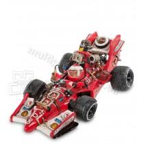 Статуэтка W.Stratford SCAR-38 Машина Formula Racer