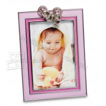 Фоторамка CHK-012 Маленькая принцесса