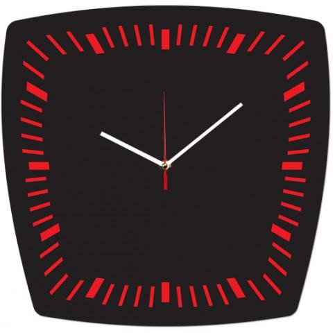 Настенные часы Ретро-70 1-0009