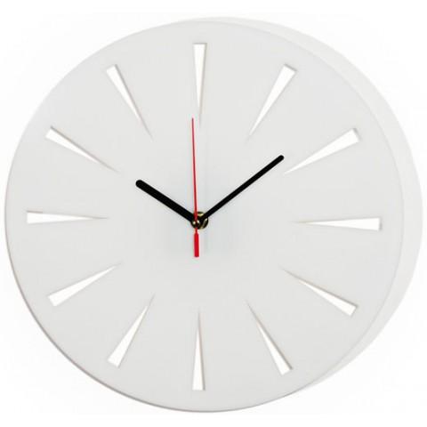 Часы настенные 0001 1-0013
