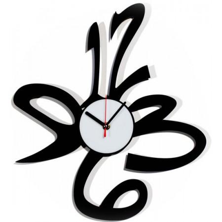 Часы настенные 0002 1-0014