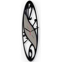 Часы настенные 0003 1-0015