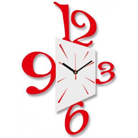 Часы настенные 36912 1-0018