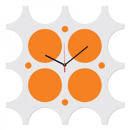 Часы настенные Circle 1-0024