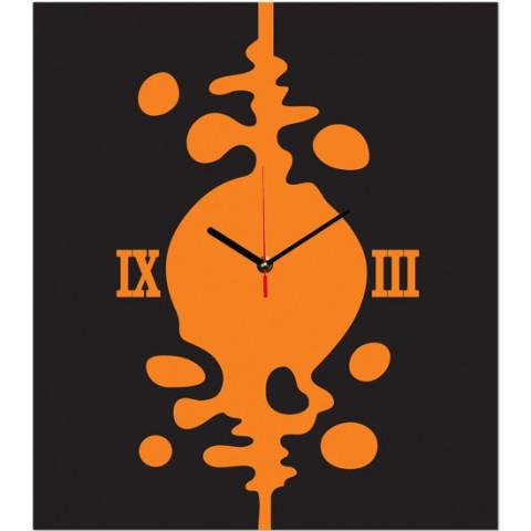 Часы настенные Molten 1-0025