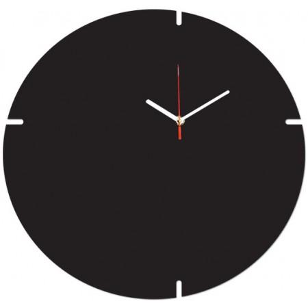 Часы настенные Shift 1-0027