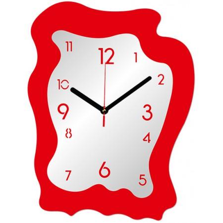Часы настенные Spirit 1-0028