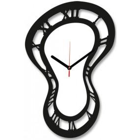 Часы настенные Бесконечность 1-0034