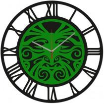 Часы настенные Викинг 1-0039