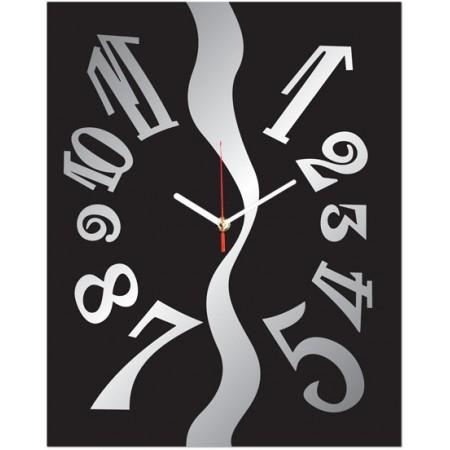 Часы настенные Волна 1-0041
