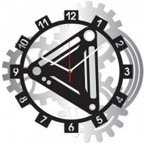 Часы настенные Steampunk Tet 1-0045