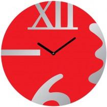 Часы настенные XII 1-0048