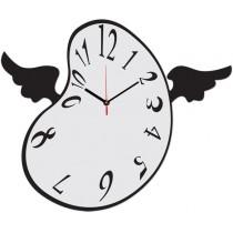 Часы настенные Ангелок 1-0049