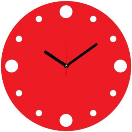 Часы настенные Круги 1-0083
