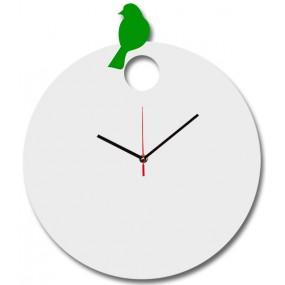 Часы настенные Кукушенок 1-0086