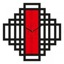 Часы настенные Лабиринт 2 1-0088