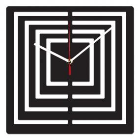Часы настенные Лабиринт 1-0089