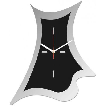 Часы настенные Привидение 1-0100