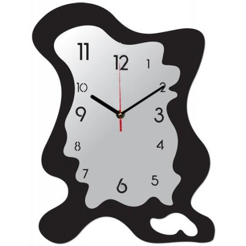 Часы настенные Пятно 1-0107