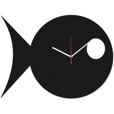 Часы настенные Рыба 1-0109