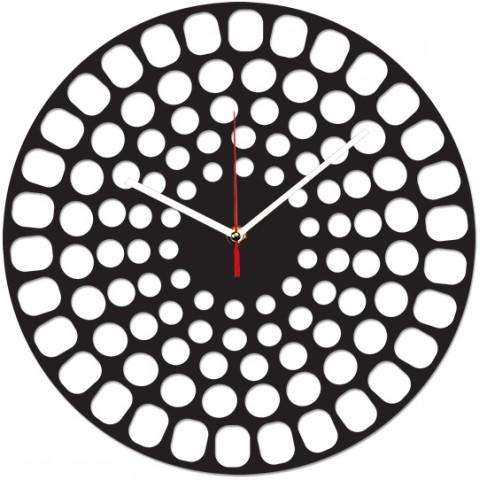 Часы настенные Сдырками 1-0113