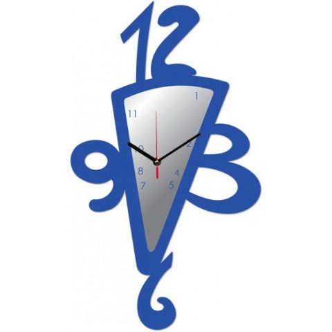 Часы настенные Флэш 1-0130