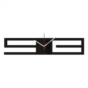 Часы настенные 93 1-0146