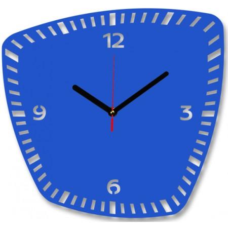 Настенные часы Ретро 1-0163