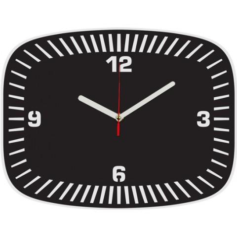 Настенные часы Ретро 75 1-0175