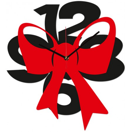 Часы настенные Подарок 1-0187