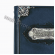 Книга родословная Элит Семейная летопись 458F 24х31 см