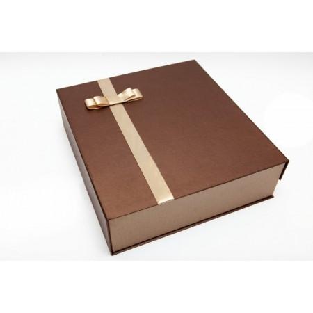 Дизайнерская подарочная коробка Макей 620-11-01