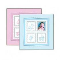 Фотоальбом EVG 20 sheets S315x325 Baby 5860271