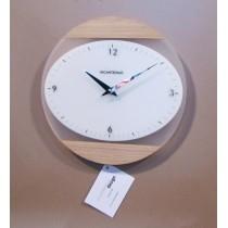 Настенные часы Incantesimo 026 S a